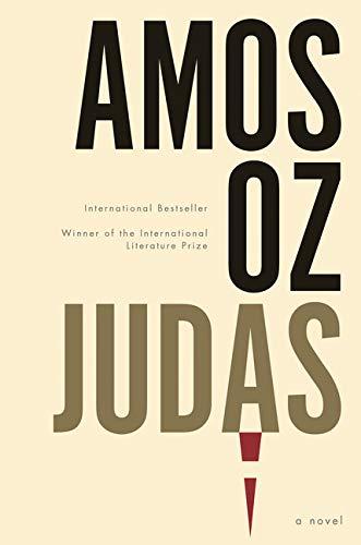 Image of Judas