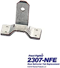 Rear Window Defroster Replacement Tab - 2307-NFE by Frost Fighter