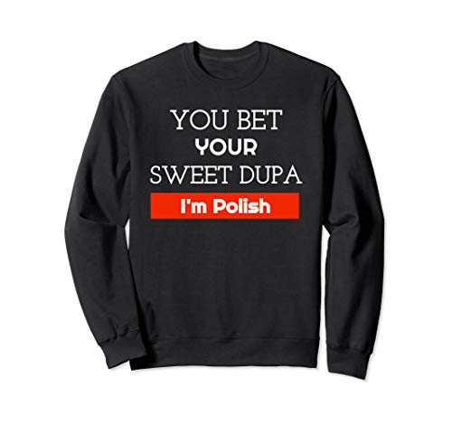 polish sweatshirts - 2