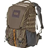 MYSTERY RANCH Rip Ruck 32 Backpack - Military Inspired Tactical Pack, L/XL, Wood