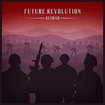 Future Revolution