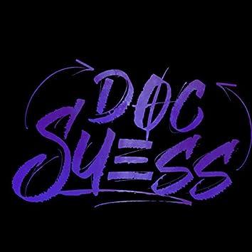 Doc Suess