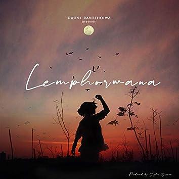Lemphorwana