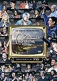 CAETANO VELOSO/PAULA TOLLER/LOBAO/TUNAI/ALEX COHEN - UM BARZINHO, UM VIOLAO - NOVELA 70 (MUSICPAC)