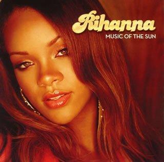 Rihanna【Pon De Replay】歌詞和訳&意味解説!ダンスフロアを揺らすグルーヴの秘密はの画像