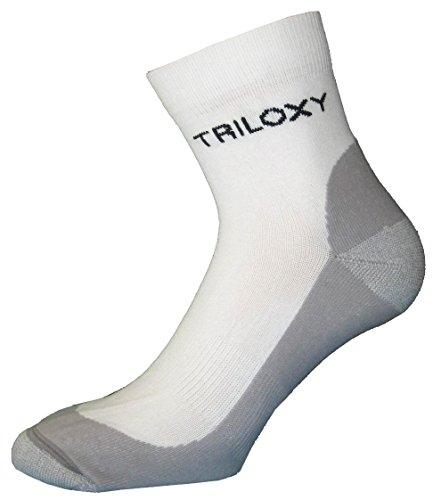Triloxy Tr0211 Capri Unisex Adulto