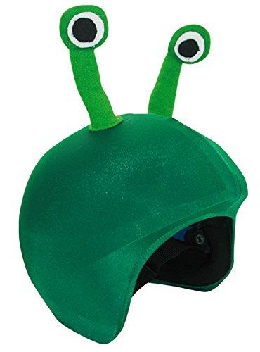 COOLCASC Multisport Helm Cover AÚSLANDER