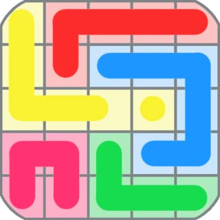 Best line by line puzzle game Reviews