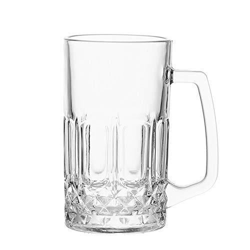 Biergläser Bierkrüge Bowlegläser Cocktailgläser Cognacgläser Schwenker Irish Coffee-Gläser Kaffee- & Teegläser Likör- & Grappagläser
