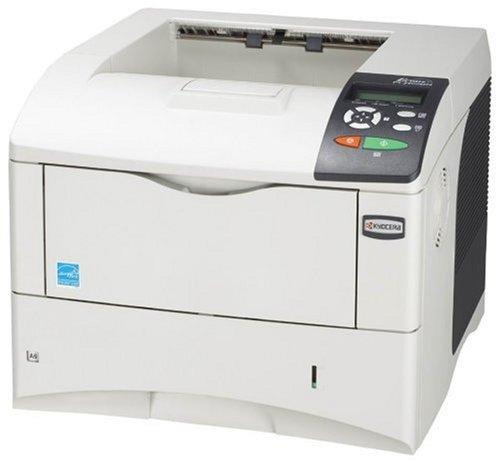Kyocera GmbH FS-3900DN Laserdrucker A4 35.0 ppm 1200 dpi 64.0 MB Fast / Centr. / USB2.0 PS
