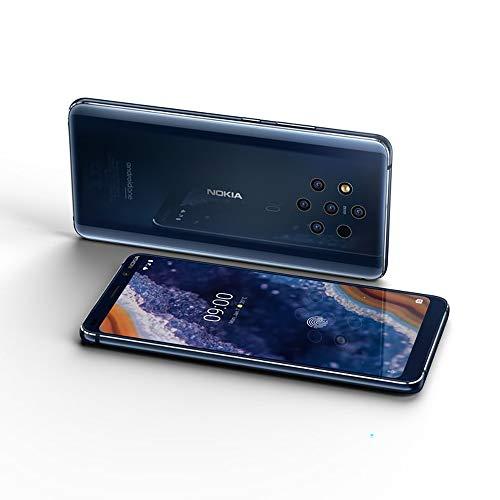 41Tm+juMsML-ノキアの5G対応フラッグシップスマートフォンと5Gに対応しながら価格を抑えた2つ目のスマホのウワサ