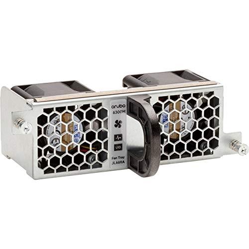 Preisvergleich Produktbild Hewlett Packard Enterprise ProLiant ML30 Gen10 - Server (3, 3 GHz,  E-2124,  16 GB,  DDR4-SDRAM,  350 W,  Turm (4U))