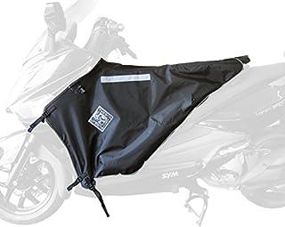 Manta Tucano Urbano Termoscud R163 para motos Sym Joy Max 125/250/300 del 2012