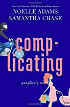 Complicating (Preston's Mill) (Volume 3)