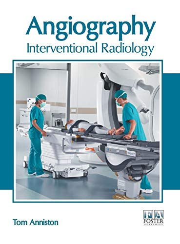 Angiography: Interventional Radiology
