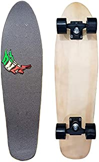Skate OWL Sports Cruiser Roots