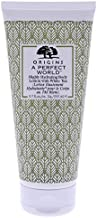 Origins A Perfect World Highly Hydrating Body Lotion with White Tea (Lotion)