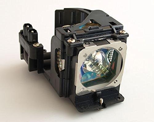 Beamerlamp voor LMP126/610 340 8569 compatibel SANYO PRM10, PRM2 reservelamp vervangende beamer lamp