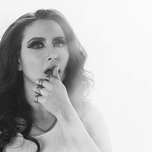 Kayla Diamond