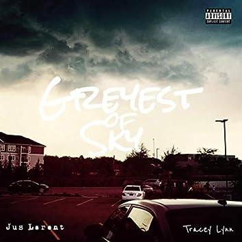 Greyest of Sky (feat. Tracey Lynn)