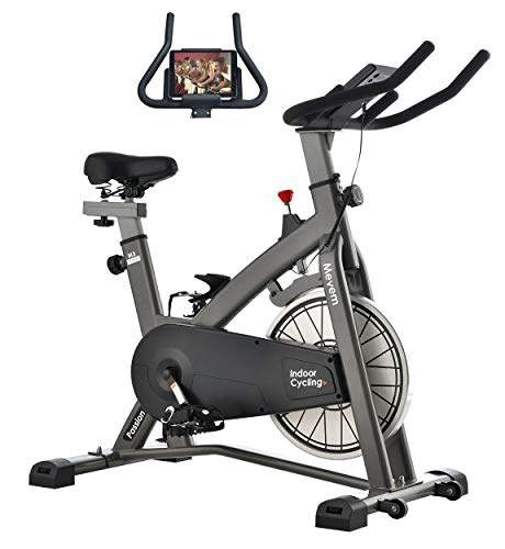 MEVEM Indoor Exercise Cycle