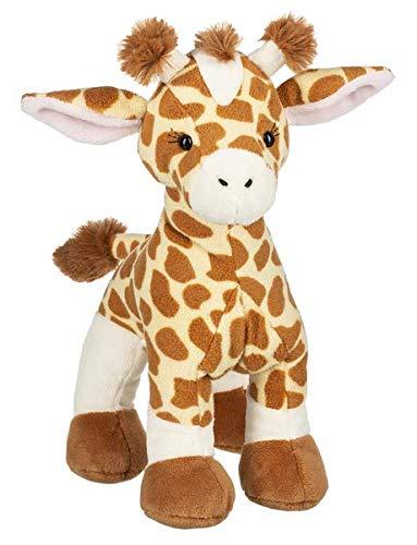 Webkinz Pebble Giraffe