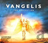 The Collection - Vangelis