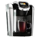 Keurig® K425 Single-Serve K-Cup® Pod Coffee Maker : Target