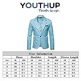 Offerte tailleur giacche tailleur abito