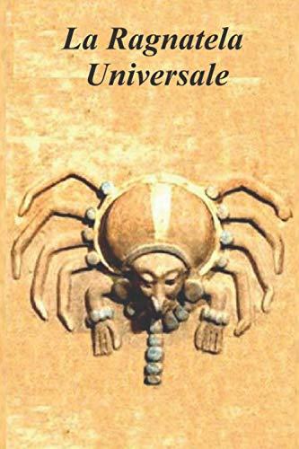 La Ragnatela Universale