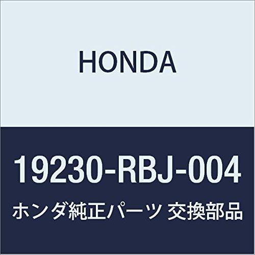 Auténtica Honda 19230-rbj-004cinturón Bomba de agua