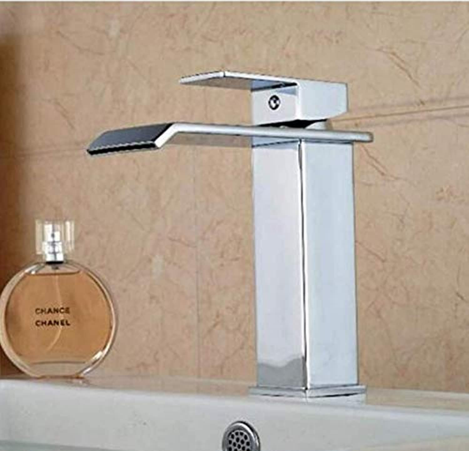 Faucets Basin Mixerwater Tap Deck Mounted Basin Sink Faucets