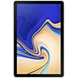 Samsung Galaxy Tab S4 64GB, 4GB RAM (WiFi + Cellular) 10.5'...