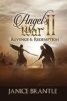 Angel's War II Revenge & Redemption