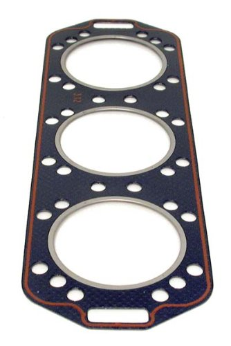 HEAD New life GASKET GLM Part Number: 35910; 27-79 Large-scale sale Mercury