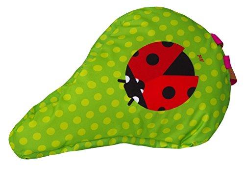 Liix Kids\' Sattelbezug Bug