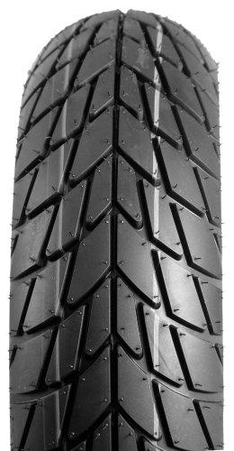 SAVA 523623 pneus 120/70–12 58P TL RF. MC20