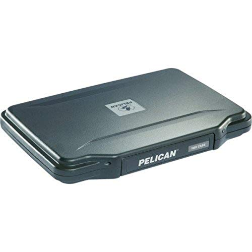 Pelican 1055CC Tablet Case