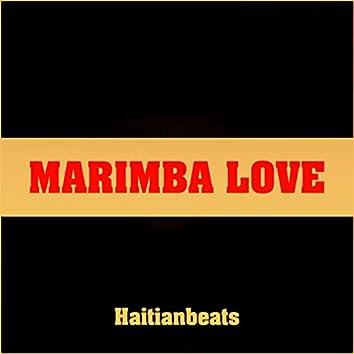 Marimba Love