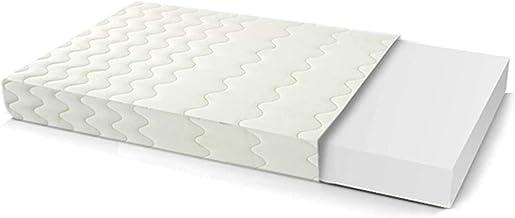 4myBaby GmbH Best for You SPECIELLA skummattraser med TÜV-certifierad Easy Active madrass barnsängmadrass 15 storlekar frå...
