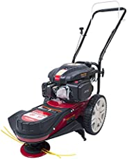 Southland Outdoor Power Equipment SWFT15022 150cc Field Trimmer, Includes Oil