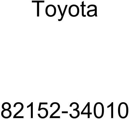 Sales Genuine Toyota 82152-34010 Wire Door Virginia Beach Mall