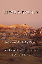 Best avivah zornberg books Reviews