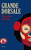 Grande dorsale (La Grenade) (French Edition)