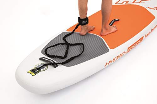 Bestway Hydro-Force Aqua Journey - 7