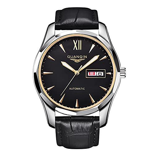 Reloj - Guanqin - Para - GJ16034fsc