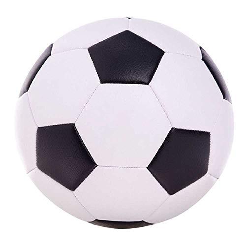 zhuao outdoor sport voetbal, naaimachine kindervoetbal, kinderen outdoor sport voetbal
