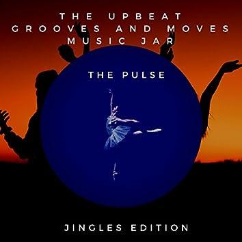 The Pulse (Jingle)