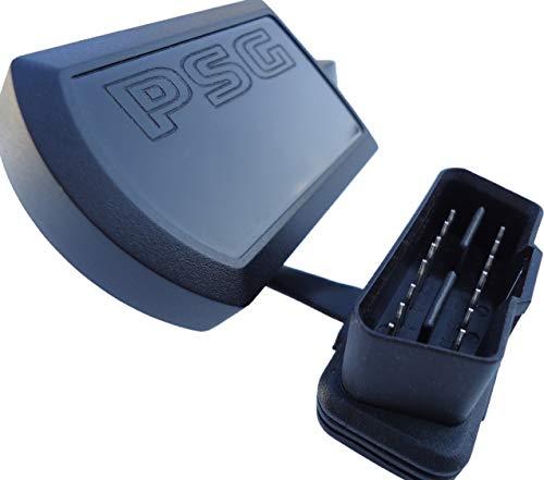 bester der welt Deutsche Pro Systems Chip Tuning Unit |  Kompatibel mit allen Chrysler 300C / Grand… 2021