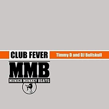 Club Ferver